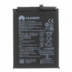 باتری هواوی میت 10 ( Huawei Mate 10 ) مدل HB436486ECW