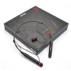 Remax RB-S6 Bluetooth Neckband Earphone