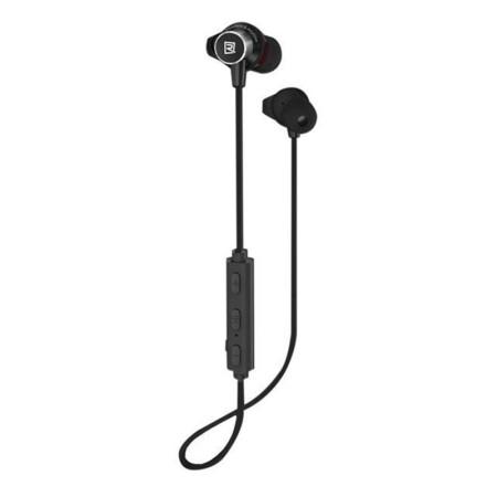 هندزفری بلوتوث Bluetooth Headphones Remax RB-S7