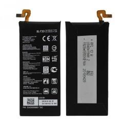 باتری موبایل LG Q6 مدل BL-T33 ظرفیت 3000 میلی آمپر ساعت
