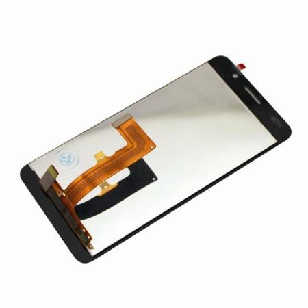 صفحه نمایش گوشی هواوی honor 6 با قطر 5 اینچ