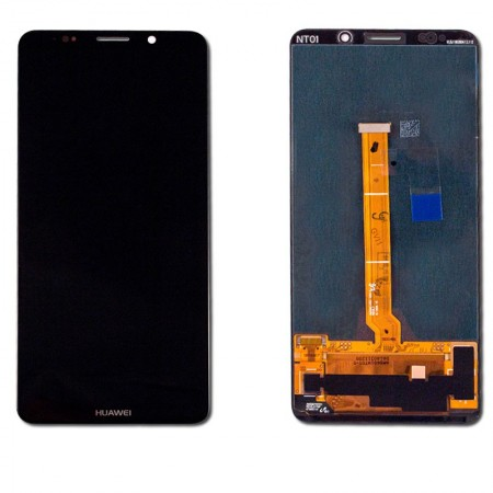 تاچ ال سی دی هواوی میت 10 پرو Huawei Mate 10 Pro