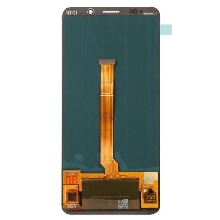 تاچ ال سی دی گوشی موبایل Huawei Mate 10 Pro