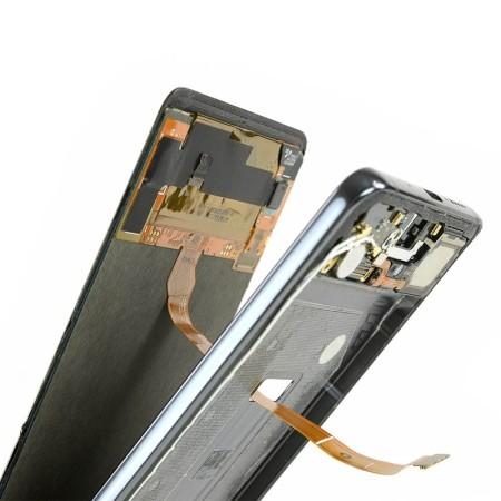 تاچ ال سی دی Huawei Mate 10 Pro