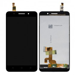 https://www.macrotel.ir/touch-lcd-huawie/1106-touch-screen-digitizer-lcd-display-for-huawei-honor-4x.html