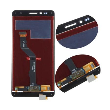 تاچ ال سی دی Huawei Honor 5X