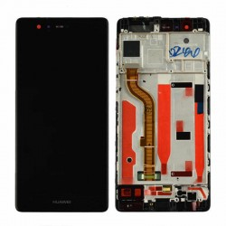 Huawei P9 Touch Screen Digitizer LCD Display