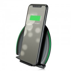 Baseus BSWC-P02 Wireless Charger