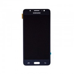 Samsung Galaxy J5 2016 LCD Digitizer Touch Screen