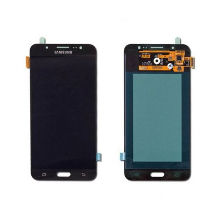 LCD Display Touch Screen Digitizer For Samsung Galaxy J7 J700