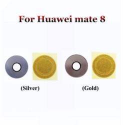 Camera Lens Glass Huawei Mate 8