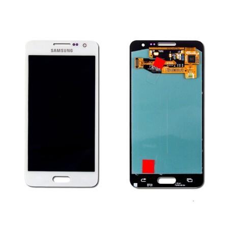 تاچ ال سی دی Samsung Galaxy A3 2015