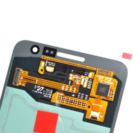 تاچ ال سی دی شرکتی سامسونگ A3 2015