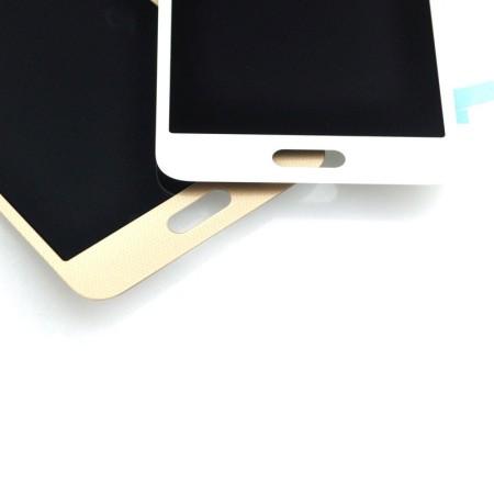 قیمت تاچ و ال سی دی Samsung Galaxy A3 2015 به همراه هزینه تعویض است.