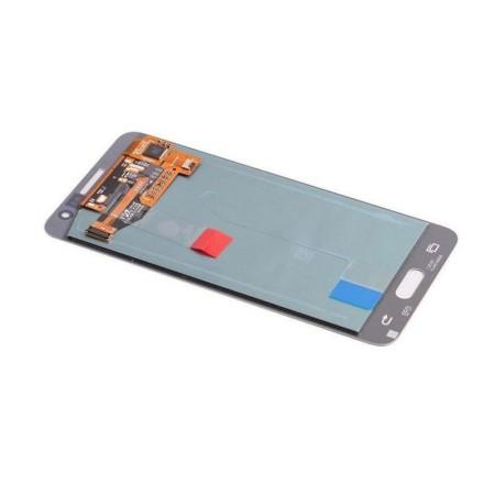 تاچ ال سی دی اورجینال گوشی سامسونگ Samsung Galaxy A3 A300