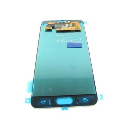 تاچ و ال سی دی شرکتی سامسونگ LCD Display Touch Screen Digitizer For Samsung Galaxy C5