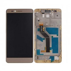 Huawei GR5 LCD Display and Touch Screen Digitizer