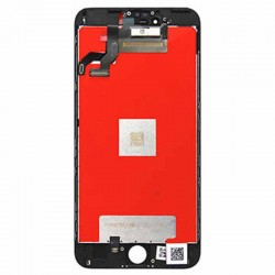 iPhone 6S Plus LCD Screen And Digitizer Replacement