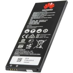 باتری موبایل هواوی Battery Huawei Y6 HB4342A1RBC