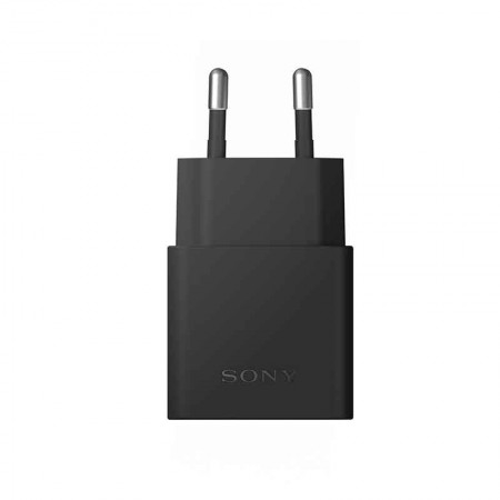 فست شارژر سونی Qualcomm Quick Charge 2.0 UCH10