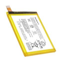باتری موبایل سونی Battery Sony Xperia Z3 Plus Z4 LIS1579ERPC