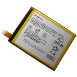 باتری اصلی سونی اکسپریا Sony Xperia C5 Ultra مدل LIS1579ERPC