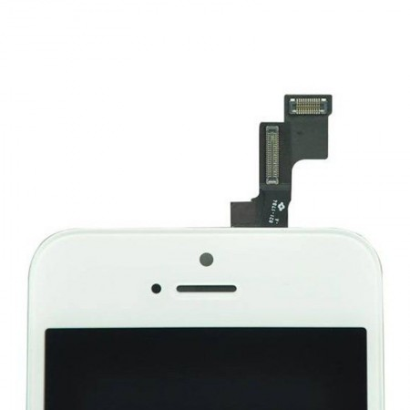 iPhone 5s LCD Screen Digitizer Assembly