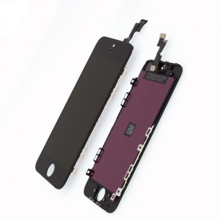 تعویض تاچ ال سی دی گوشی آیفون 5 اس iPhone 5S
