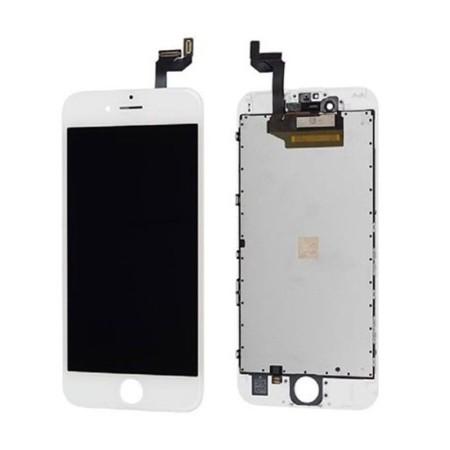 تاچ ال سی دی گوشی موبایل ایفون 5 اس iPhone 5S