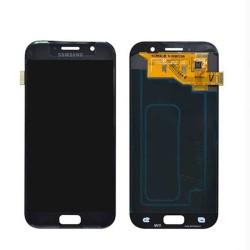 تاچ و ال سی دی شرکتی سامسونگ Samsung Galaxy A5 2017 SM-A520