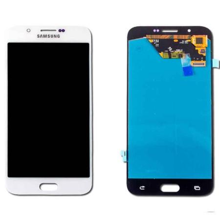 تاچ ال سی دی Samsung Gaalxy A8