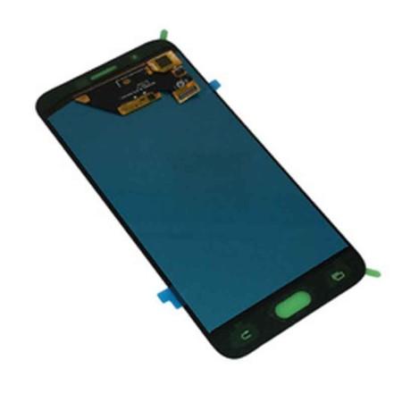 تاچ و ال سی دی شرکتی سامسونگ Samsung Galaxy A8 SM-A800