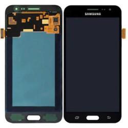 تاچ و ال سی دی اورجینال سامسونگ گلکسی Samsung Galaxy J320 J3 2016