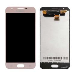 تاچ و ال سی دی سامسونگ Samsung Galaxy J5 Prime