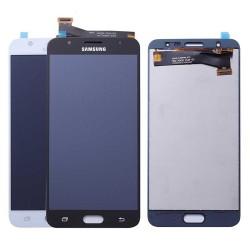 تاچ ال سی دی (Samsung Galaxy J7 Prime - (SM-G610F