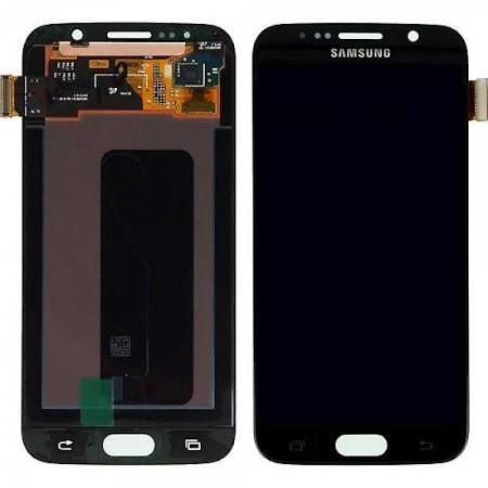 تاچ و ال سی دی شرکتی سامسونگ گلکسی Samsung Galaxy S6 G920F