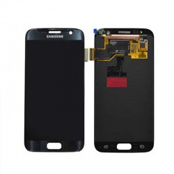 تاچ و ال سی دی اورجینال شرکتی سامسونگ Samsung Galaxy S7 G930F