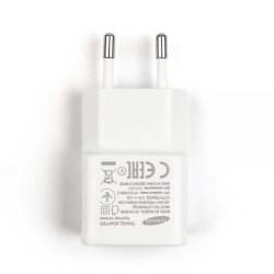 Samsung Charger EP-TA10EWE