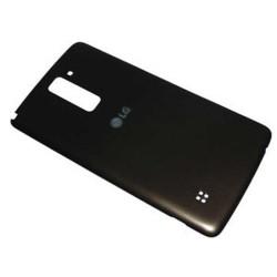دبر پشت گوشی موبایل Back Door Battery Cover LG Stylus 2