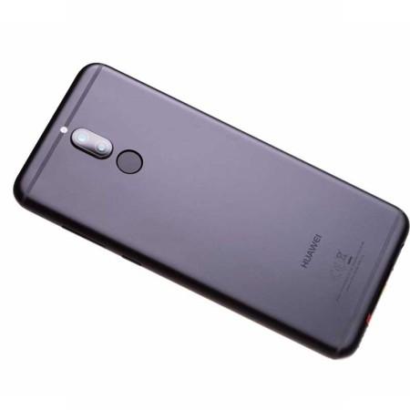 قاب و شاسی Huawei Mate 10 Lite