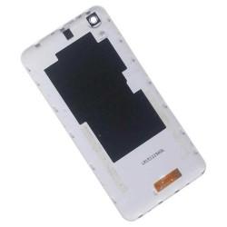 درب پشت گوشی موبایل HTC Desire 728
