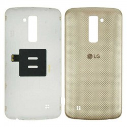 درب پشت موبایل ال جی کا Battery Back Cover LG K10