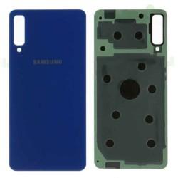 درب پشت شیشه ای Samsung Galaxy A750 A7 2018