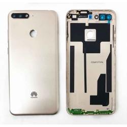 قاب و شاسی اورجینال Huawei Y6 2018