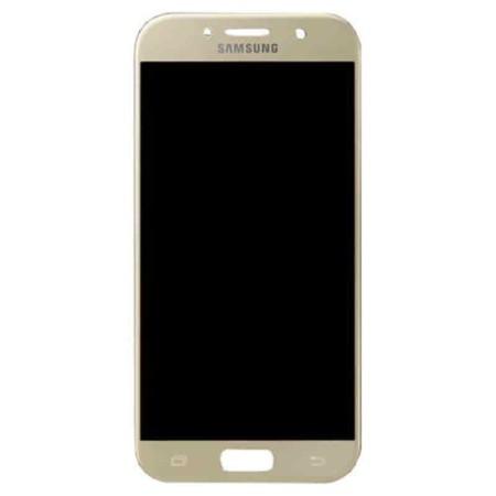 تاچ و ال سی دی شرکتی سامسونگ Samsung Galaxy A320 A3 2017