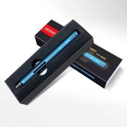 پیچ گوشتی برقی و شارژی موبایل Yaxun YX-801