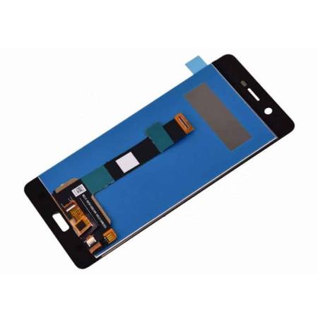 تاچ و ال سی دی گوشی موبایل نوکیا Nokia 5