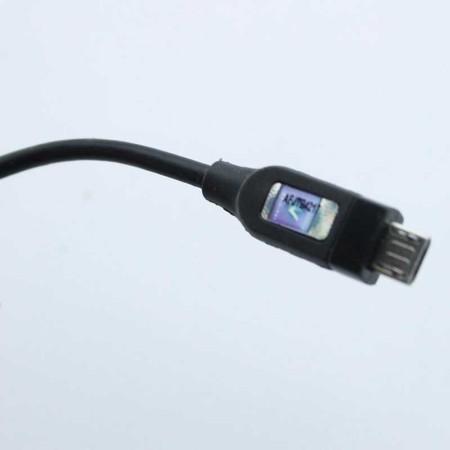 کابل شارژ Motorola MicroUSB - 20CM