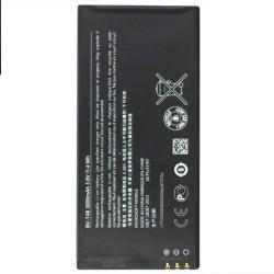 باتری گوشی موبایل Battery Microsoft Lumia 640XL