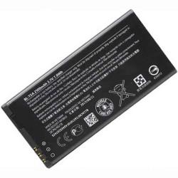 باتری گوشی موبایل نوکیا لومیا Microsoft Lumia 550 مدل BL-T5A